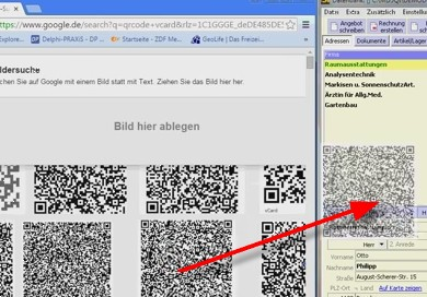 vCard,-QR-Code-Import,-OfficeSI-ab-R12516
