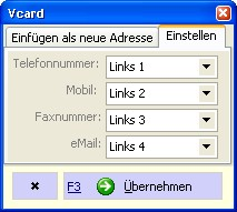 vCard-fuer-alte-OfficeSI-Versionen